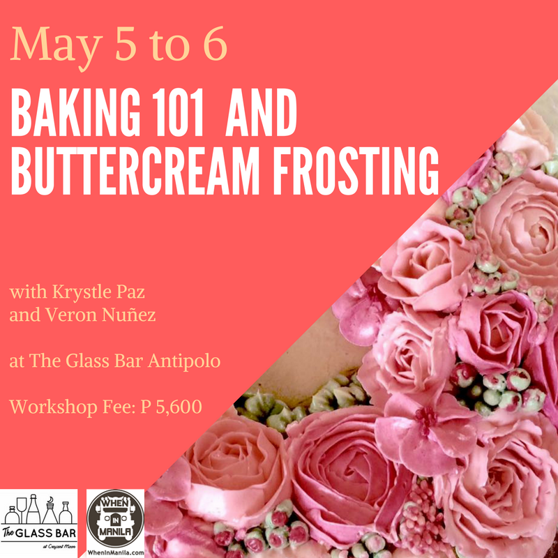 baking 101 and buttercreamfrosting.png