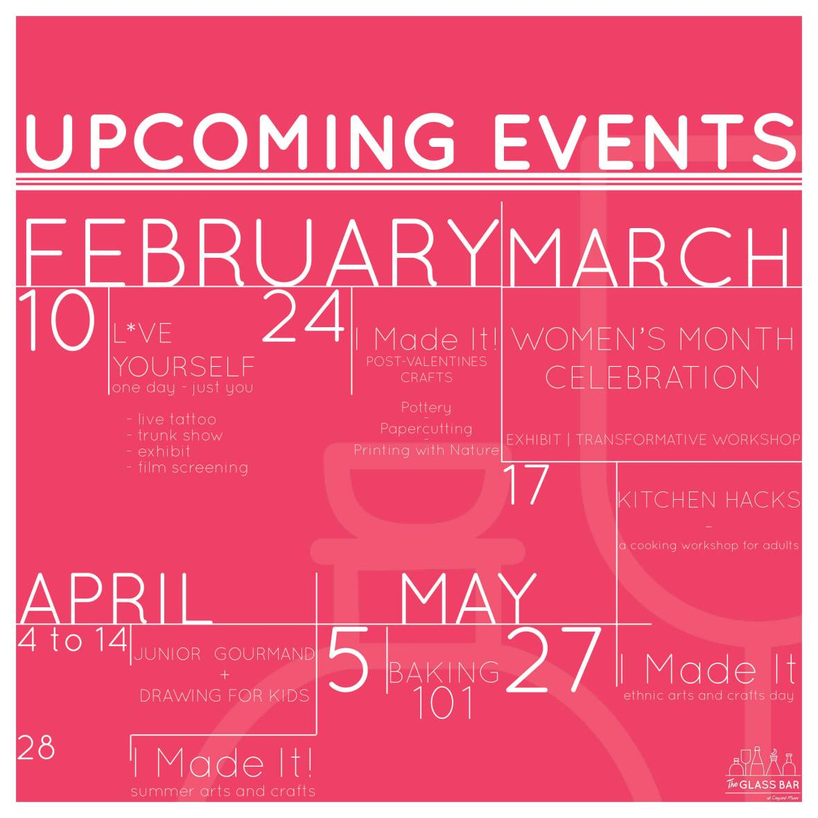 upcoming events_2018_withlogo_whitepink